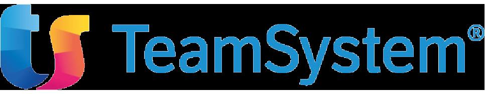 partner TeamSystem