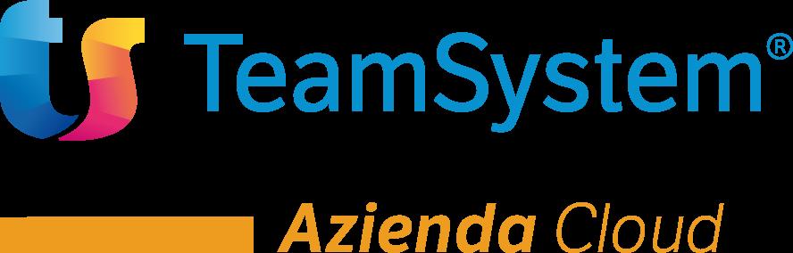 TeamSystem Azienda Cloud