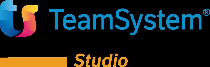 TeamSystem Studio