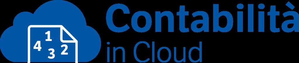Contabilità in Cloud