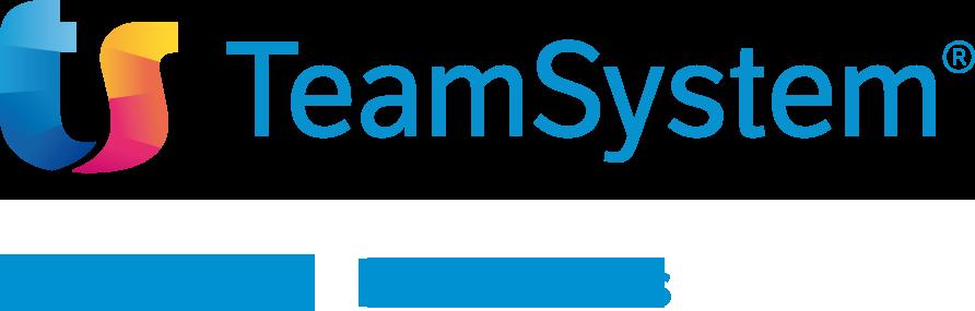 TeamSystem Ecobonus