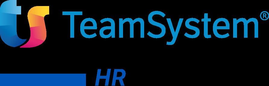 TeamSystem HR