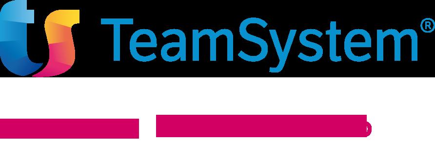 TeamSystem Incassa Subito