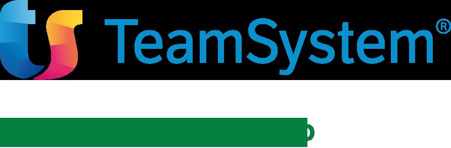 TeamSystem Enterprise SalesApp