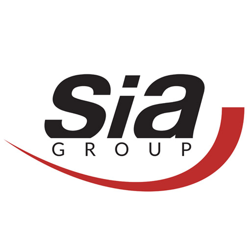 Sia Group - partner TeamSystem
